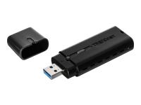 TRENDnet TEW-805UB Netværksadapter USB 3.0