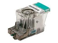 Grapas (paquete de 5000 ) para Laserjet 5SI Mopier