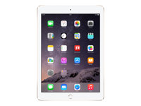 iPad Air 2 Wi-Fi Cell 128GB Gold, iPad Air 2 Wi-Fi Cell 128GB Go