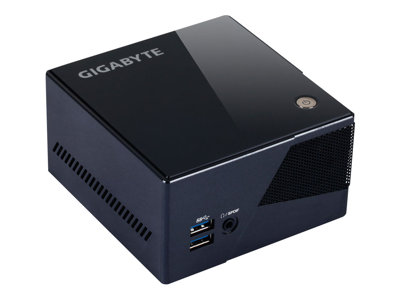 Gigabyte BRIX Pro GB-BXi7-5775R (rev. 1.0)