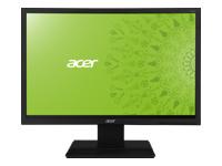 Acer V196WL bm