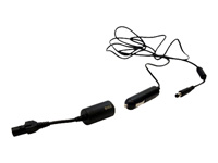 Dell Accessoires  450-15098
