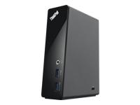 Lenovo Accessoires 4X10A06688