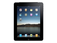 Apple iPad with Wi-Fi + 3G - 64GB VERSION MC497LL/A-1st Gen. at Sears.com