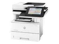 HP Laserjet Enterprise F2A76A#B19