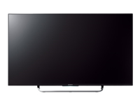 "Sony KD-43X8305C 43"" Klasse BRAVIA X8305C Series LED TV Smart TV"