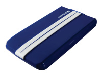 Verbatim GT SuperSpeed - disque dur - 500 Go - USB 3.0