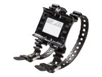 Honeywell Arm Band - fixation au poignet pour périphérique portable