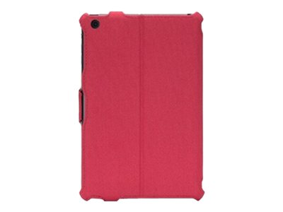 Image of Griffin Journal - protective cover for tablet
