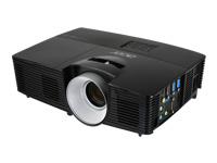 Acer Vid�oprojecteurs MR.JL411.001