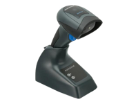 Datalogic QuickScan QD2131-BKK1S