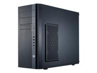 Cooler Master Boitier PC NSE-400-KKN1