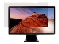 """3M AG19.0W - filtre anti-reflet pour écran - 19"""" (LCD)"""