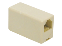 MCAD Téléphonie/Adaptateurs 902601