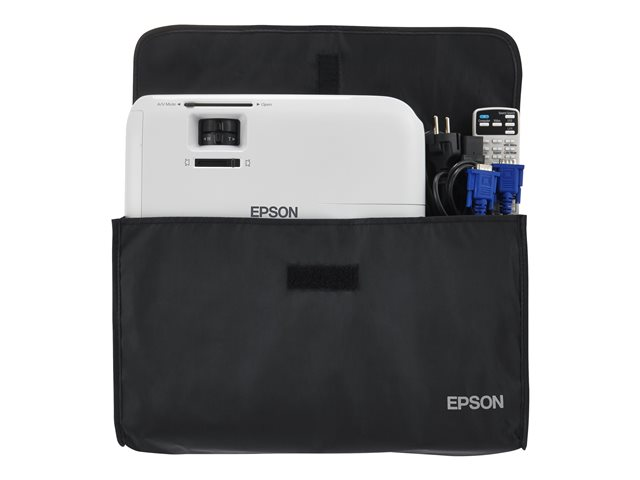 V11h719041 Epson Eb S31 3lcd Projector Portable