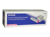 Epson Cartouches Laser d'origine C13S050231