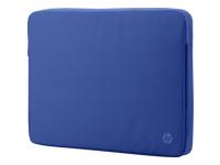HP Accessoires portables M5Q17AA