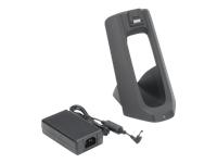 Motorola produit Motorola CRD9500-101UES