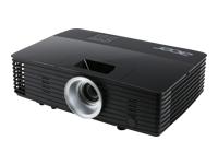 Acer P1385W projecteur DLP - 3D