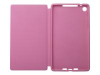 ASUS Travel Cover Beskyttelsescover til tablet