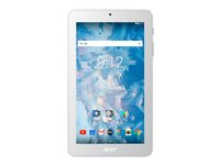 Acer ICONIA ONE 7 B1-7A0-K92M