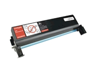 Lexmark Cartouches toner laser 12026XW