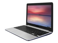 ASUS Chromebook C201PA-DS02