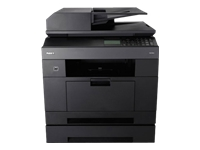 Dell Multifunction Laser Printer 2335dn