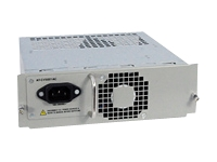 Allied telesis Convertisseurs AT-CV5001AC-60