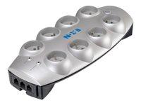Acheter Eaton Protection Box 8 Tel@+TV - parasurtenseur