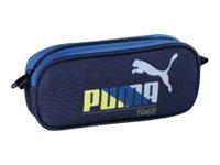Puma 1948 - trousse