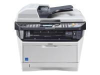 Kyocera Document Solutions  Produits Kyocera 1102PK3NL1