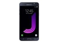 Samsung Galaxy SM-J710FZKNXEF