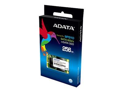 SSD Adata SP310 256GB