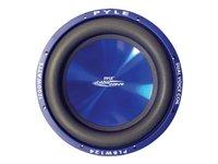 PYLE Blue Wave Series PLBW84