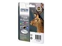Epson Pieces detachees Epson C13T13064020