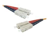 MCAD Câbles et connectiques/Fibre optique 390310