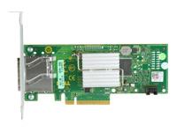 Dell Pieces detachees 403-10918