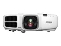 Epson Projecteurs Fixes V11H513040