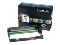 Lexmark Cartouches toner laser X203H22G