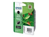 Epson T0541