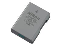Nikon Pieces detachees Nikon VFB11402