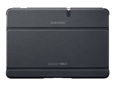 Samsung Book Cover EFC-1H8S