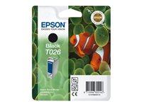 EPSON  T026C13T02640120