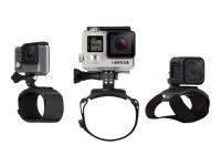 GoPro The Strap Monteringssæt til videokamera