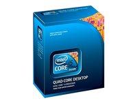 CPU/Core i5-4670K 3.40GHz LGA1150 BOX