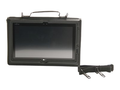 Image of Fujitsu Bump Case tablet protector