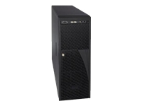 Intel Server Chassis P4308XXMHEN