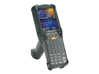 Motorola Codes � barre MC92N0-GA0SXERA5WR