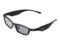 LG Electronics Produits LG Electronics AG-S350